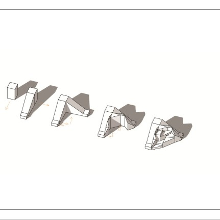 Cale_Sketchup_Form Function